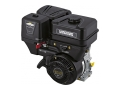 Двигатель Briggs Stratton Vanguard 10 HP