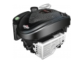Двигатель Briggs Stratton 650 Series 124T