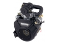 Двигатель Briggs Stratton Vanguard TWIN 22 HP