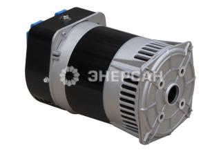Mecc Alte S15W-85 (J609a, без розеток)