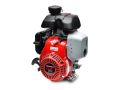 Двигатель HONDA GX100UT SE