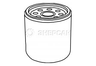 15400-RTA-004 Масляный фильтр HONDA