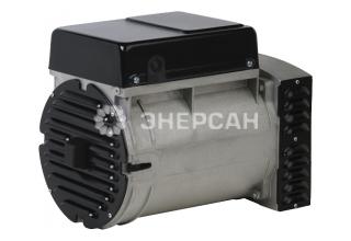 Mecc Alte T16F-130 (J609b, без розеток)