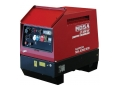 Сварочный генератор MOSA CT 230 SX в кожухе