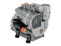 Двигатель Lombardini 11LD 626-3