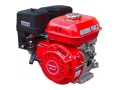 Двигатель GREEN FIELD PRO-4.0HP
