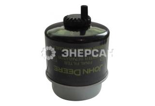 RE60021 Фильтр топливный John Deere