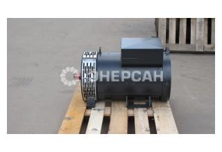 Mecc Alte ECP32-3L/4. Изображение 7