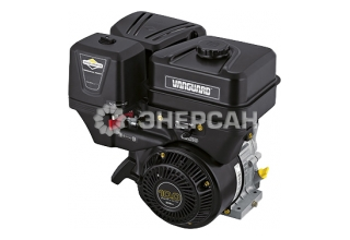 Briggs Stratton Vanguard 10 HP
