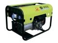 Дизель генератор PRAMAC S9000 T