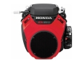 Двигатель HONDA GX-630RH QXF OH