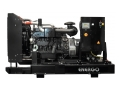 Дизельгенератор Energo ED 50/400 IV