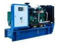 Дизель генератор TSS АД-160С-Т400-1РМ11