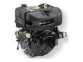 Двигатель KOHLER KD225