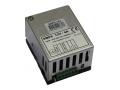 SMPS-124 Зарядное устройство АКБ Datakom