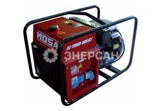 MOSA GE 11000 HBS/GS