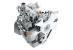 Двигатель YANMAR 3TNM72-HHFCG