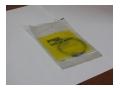 R89944 Кольцо уплотнительное John Deere