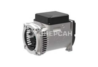LINZ Electric E1C10S E. Изображение 3