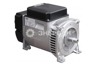 LINZ Electric E1C10S E