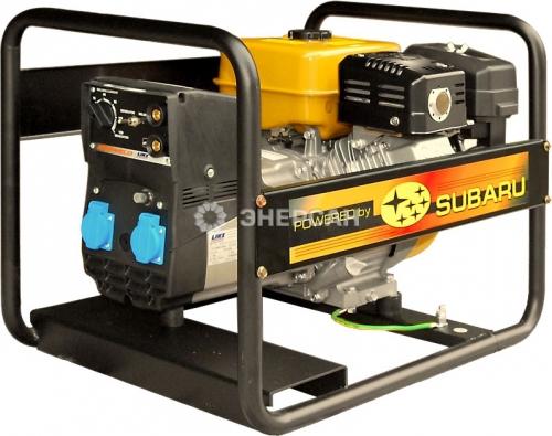 Инверторный генератор продам