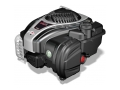 Двигатель Briggs Stratton 550E Series 09P7