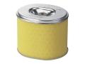 17210-ZE3-505 Воздушный фильтр HONDA