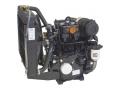 Двигатель Lister Petter LPW2 A27