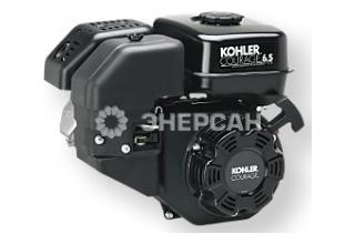 KOHLER SH265