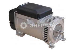 LINZ Electric E1C10M I