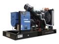 Дизель генератор SDMO V400C2