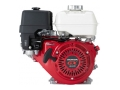 Двигатель HONDA GX-240