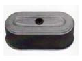277-32611-07 Воздушный фильтр Robin Subaru