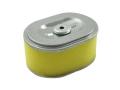 17210-ZE0-505 Воздушный фильтр HONDA