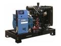 Дизель генератор SDMO J110K