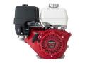 Двигатель HONDA GX-390