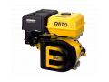 Двигатель RATO R300-Q-R