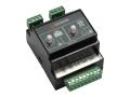 DKG-173 Контроллер сети (сухой контакт) Datakom