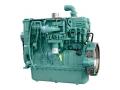 Двигатель Cummins QSX15 G8