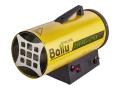 Нагреватель Ballu BHG-10