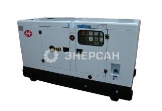 YIHUA АД 10-Т400 P (Проф) в кожухе
