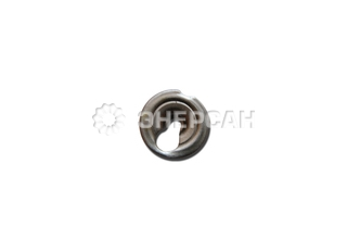 246-33701-13 (246-33711-13) Держатель пружины клапана Robin Subaru