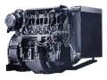 Двигатель DEUTZ F4M 2011