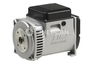 LINZ Electric E1C10S B. Изображение 2