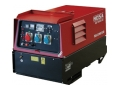 Дизельгенератор MOSA GE 13000 SXC в кожухе