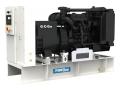 Дизель генератор POWERLINK UK WPS137
