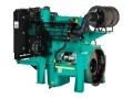 Двигатель Cummins S3.8-G4
