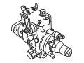 32A65-11510 Топливный насос высокого давления (ТНВД) Mitsubishi