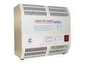 Стабилизатор LIDER PS 1200 W-30