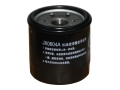 JX0604A Масляный фильтр